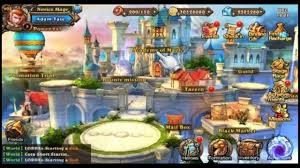 legion of heroes apk magic legion mod apk unlimited diamonds and gold