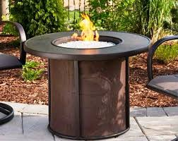 Fire Pit Outdoor Furniture by Best Patio Fire Pit Ideas Outdoor Ambiance U2014 Home Fireplaces Firepits