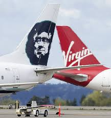 Alaska Executive Travel images Alaska air won virgin only after stubborn pursuit the seattle times jpg