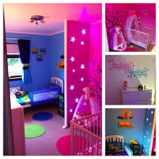 Kids Lego Room by 10 Creative Kids Bedrooms Picniq Blog