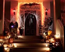 Flickering Light Bulb Halloween by Amazon Com Gemmy Lightshow Halloween Bloody Red Short Circuit