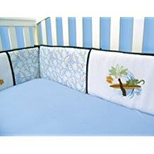Surfer Crib Bedding Surf Bedding And Comforter Sets Beachfront Decor