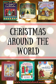 188 best advent and christmas activities for prek and early