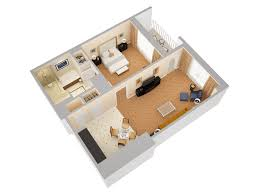 house planner modern house plans best images about on bedroom