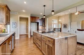 wyndham ii mark homes floor plans french construction