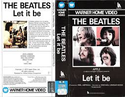 the daily beatle july 2008