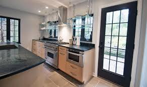 kitchen design wonderful floating shelves for kitchen dishes
