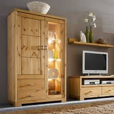 Wohnzimmerschrank Massivholz Nauhuri Com Schrank Wohnzimmer Modern Neuesten Design