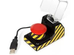 gadgets de bureau 12 gadgets pour s amuser au bureau