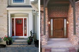 Therma Tru Exterior Door Therma Tru Exterior Doors Awesome Installing Therma Tru Exterior