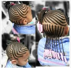 braid hairstyles for black women with a little gray little girl hair braids kids hair black hair natural hair