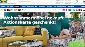 Esszimmer M El Boss Ikea Prospekt Das Angebot Des Einrichtungsgiganten Chip