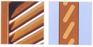 persiane legno persiane in legno infissi arreda