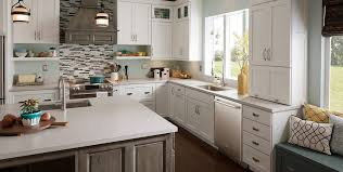 Beadboard Lowes Cost - kitchen cabinet lowes white cabinet doors direct buy kitchen
