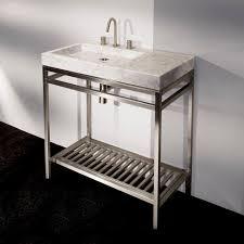 Free Standing Vanity Units Bathroom Adorable Free Standing Vanity Free Standing Bathroom Vanities