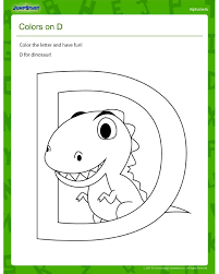 626 best smart kids printables images on pinterest