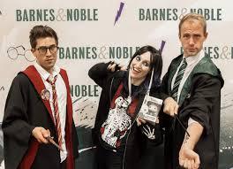 Barnes Nob Barnes U0026 Noble Events B U0026n Inc