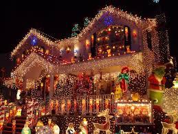 best decorations best christmas decoration bm furnititure