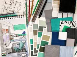 what is the average cost of interior painting hipages com au