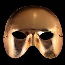 venetian mask men half venetian mask men women solid mutil colors mask