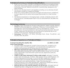 How To Prepare Resume For Job Interview Resume Professional Summary Examples Waiter Functional Resume