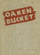 oakland high school yearbook oakland senior high school alumni from oakland ca