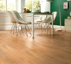 Laminate Flooring Birmingham Uk Harlech Oak 8mm Narrow Laminate Flooring