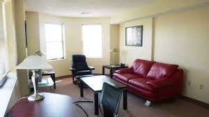furnished apartments near harvard square cambridge