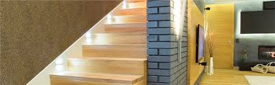 indoor stair lights at tstglove home furniture ideas