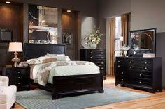 bentley 8 piece queen bedroom set bob u0027s discount furniture