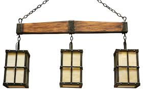 rustic pool table lights imperial pool table light rustic pool table lights rustic pool
