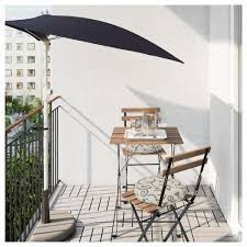 Ikea Garden Umbrella by
