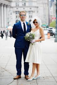 stylish to wear to your city hall wedding u2013 glam radar