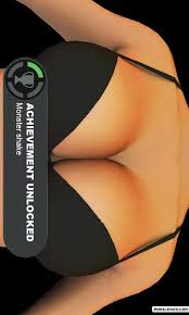 iboobs free android app the free iboobs