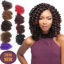mambo hair twist wholesale 10inch havana mambo twist hair havana braiding twist