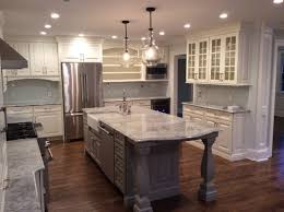 island kitchen and bath lakeville kitchen and bath offers award winning design to the new