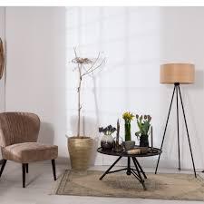 coffee table brok dutchbone nordic decoration home
