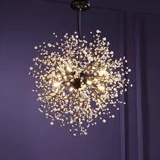 linear pendant lighting chandeliers design magnificent linear chandelier rustic pendant