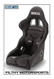 Most Comfortable Motorcycle Seat View Our Selection Of Aftermarket Motorcycle Seats Aftermarket