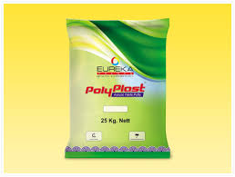 wall putty indian manufacturers of polyplast acrylic paste interior wall putty
