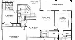 House Floor Plans For Sale Modern Architecture House Floor Plan Modern House Architecture