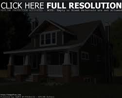Modern Craftsman House Plans Modern Craftsman Style House Plans Decor Picture With Stunning