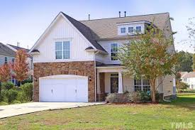 luxury homes in cary nc 309 euphoria cir cary nc 27519 5547 mls 2096571 redfin