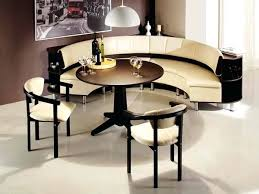 round breakfast nook table breakfast nook table ideas round breakfast table and seating area