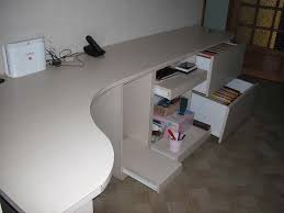 fabriquer un bureau informatique fabriquer bureau informatique maison design sibfa com