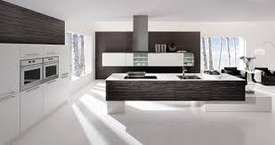 kitchen small kitchen floor plan granite countertops colors