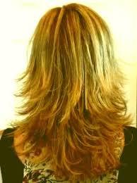 back view of choppy layered haircuts medium layered haircuts back view bce68b9bb59feb0c1bf2fbc6c7ef449d