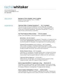 sle resume for bartending position bartender job description resume drupaldance com director of finance