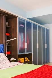 Furniture Bedroom Kids 2 Bedrooms 4 Kids 1 Mom Lots Of Ideas Lifeedited