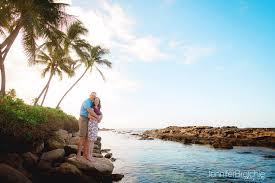 Oahu Photographers Couples Beach Photo Shoot Oahu